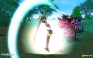 Eternal Blade - Screenshots - Bild 1