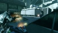 Blacklight: Retribution - Screenshots - Bild 3