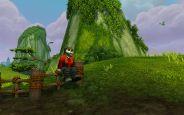 World of WarCraft: Mists of Pandaria - Screenshots - Bild 1