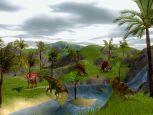 Wildlife Park 2: Dino World - Screenshots - Bild 11