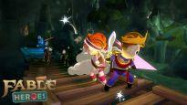Fable Heroes - Screenshots - Bild 4