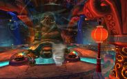 World of WarCraft: Mists of Pandaria - Screenshots - Bild 35