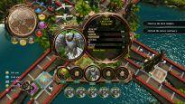 Defenders of Ardania - Screenshots - Bild 9