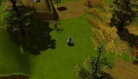 Salem - Screenshots - Bild 5