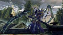 Darksiders II - Screenshots - Bild 12
