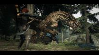 Dragon's Dogma - Screenshots - Bild 6