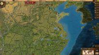 Magna Mundi - Screenshots - Bild 3