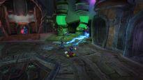 Disney Micky Epic: Die Macht der 2 - Screenshots - Bild 10