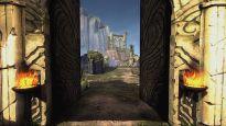 Sorcery - Screenshots - Bild 23