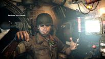 Steel Battalion: Heavy Armor - Screenshots - Bild 11