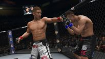 UFC Undisputed 3 DLC: Fight of the Night Pack - Screenshots - Bild 6