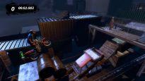 Trials Evolution - Screenshots - Bild 18