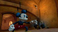 Disney Micky Epic: Die Macht der 2 - Screenshots - Bild 13