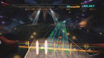 Rocksmith - Screenshots - Bild 2