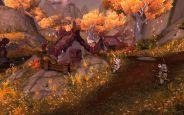 World of WarCraft: Mists of Pandaria - Screenshots - Bild 57