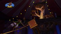 Sly Cooper: Thieves in Time - Screenshots - Bild 5