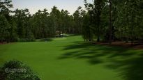Tiger Woods PGA Tour 13 - Screenshots - Bild 7