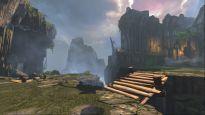 Sorcery - Screenshots - Bild 40