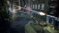 Steel Battalion: Heavy Armor - Screenshots - Bild 16
