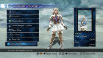 Soul Calibur V DLC - Screenshots - Bild 7