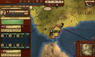 Napoleon's Campaigns II - Screenshots - Bild 2