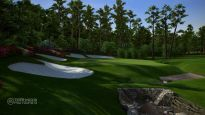 Tiger Woods PGA Tour 13 - Screenshots - Bild 16