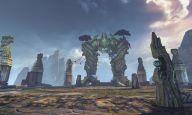 Sorcery - Screenshots - Bild 25
