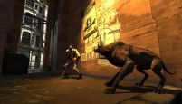 Dishonored: Die Maske des Zorns - Screenshots - Bild 30 (PC, PS3, X360)