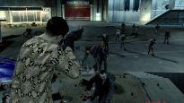 Yakuza: Dead Souls - Screenshots - Bild 10