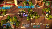 Fable Heroes - Screenshots - Bild 2