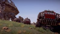 PlanetSide 2 - Screenshots - Bild 5