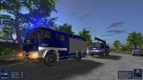 THW-Simulator 2012 - Screenshots - Bild 2