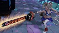 Lollipop Chainsaw - Screenshots - Bild 3