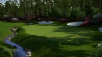 Tiger Woods PGA Tour 13 - Screenshots - Bild 15