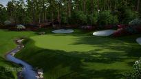 Tiger Woods PGA Tour 13 - Screenshots - Bild 15