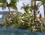 Wildlife Park 2: Dino World - Screenshots - Bild 15