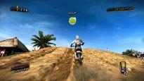 MUD: FIM Motocross World Championship - Screenshots - Bild 16