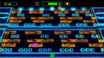 Frogger: Hyper Arcade Edition - Screenshots - Bild 3