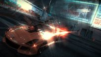 Ridge Racer Unbounded - Screenshots - Bild 7