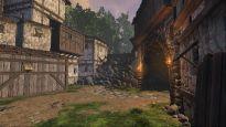 Sorcery - Screenshots - Bild 83