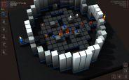 Cubemen - Screenshots - Bild 3