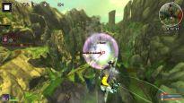 Sky Legends - Screenshots - Bild 5