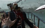 Dishonored: Die Maske des Zorns - Screenshots - Bild 16 (PC, PS3, X360)