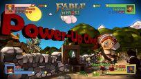 Fable Heroes - Screenshots - Bild 6