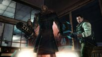 Resident Evil: Operation Raccoon City DLC: Nemesis Mode - Screenshots - Bild 1