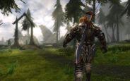 Kingdoms of Amalur: Reckoning DLC: Die Legende vom Toten Kel - Screenshots - Bild 4