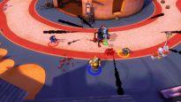 Dungeonland - Screenshots - Bild 14