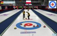 Curling 2012 - Screenshots - Bild 2