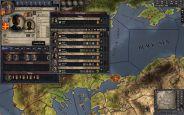 Crusader Kings II - Screenshots - Bild 8