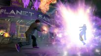 Saints Row: The Third DLC: The Trouble with Clones - Screenshots - Bild 3